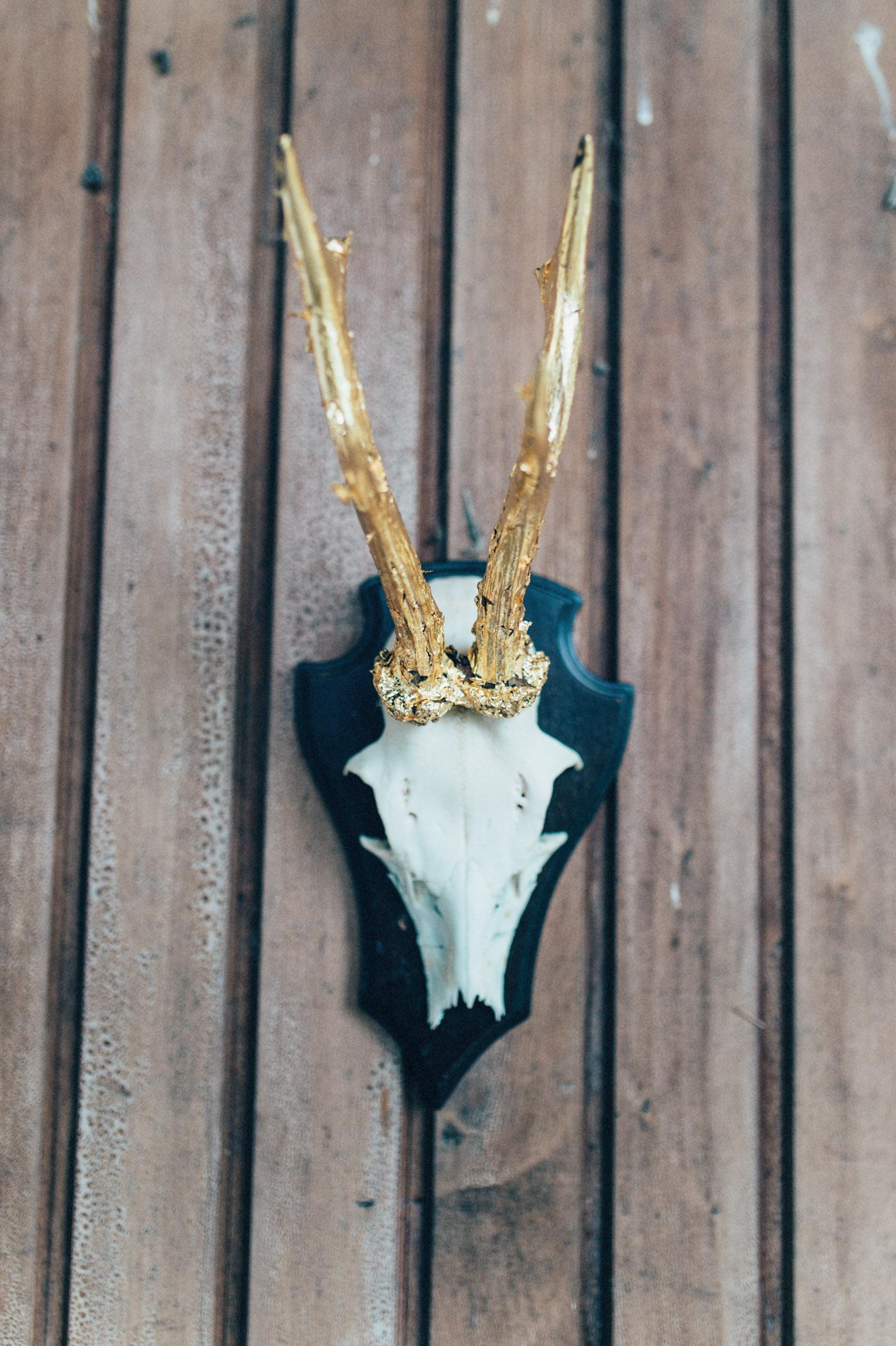 styleshooting-gold-mediteran-hoch-3 Styleshooting in der Orangerie vom Schloss Diersfordstyleshooting gold mediteran hoch 3