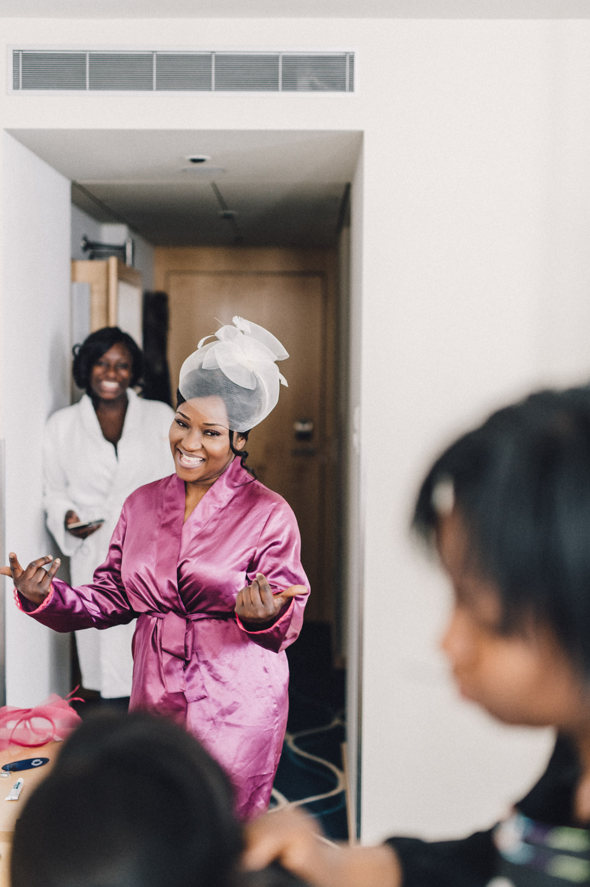 afrikanische-hochzeit-hamburg-129 Melissa & Michael afrikanische Hochzeit. Foto und Film in Hamburgafrikanische hochzeit hamburg 129