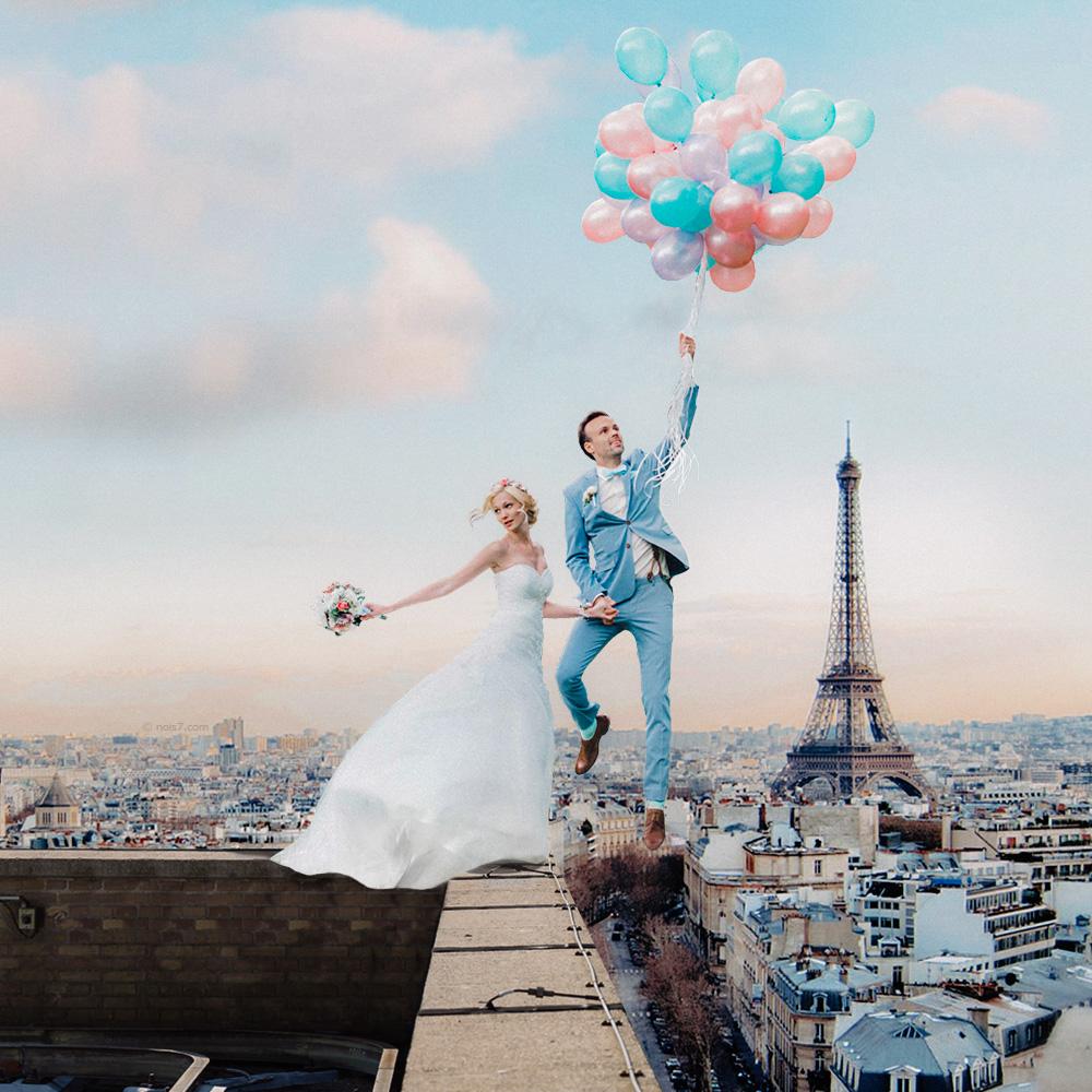 gr hochzeitsfotograf schloss hertefeldGalina & Robert DIY Pastel Vintage Hochzeit auf Schloss Hertefeldgr