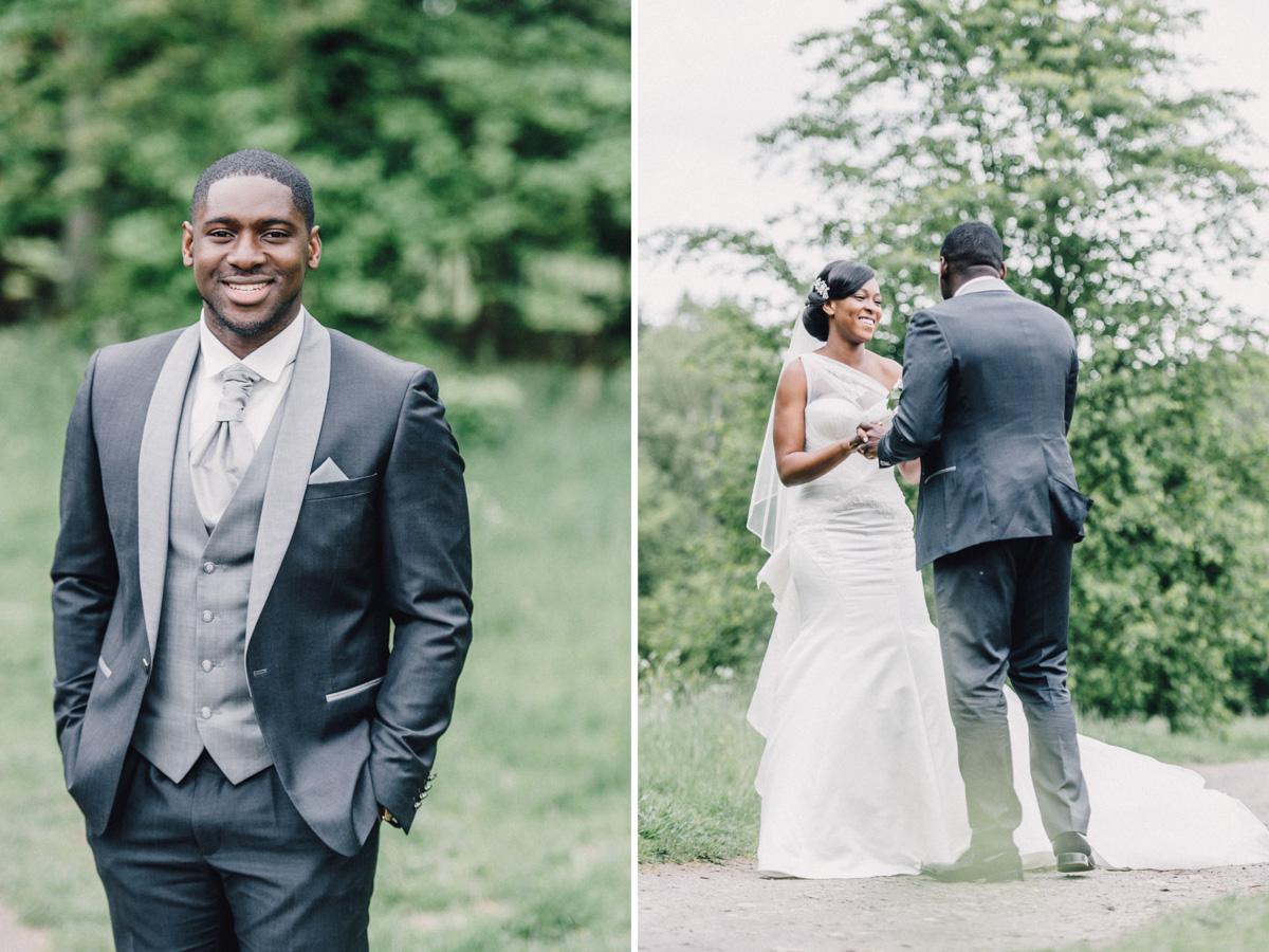 hamburg-wedding-10 Melissa & Michael afrikanische Hochzeit. Foto und Film in Hamburghamburg wedding 101