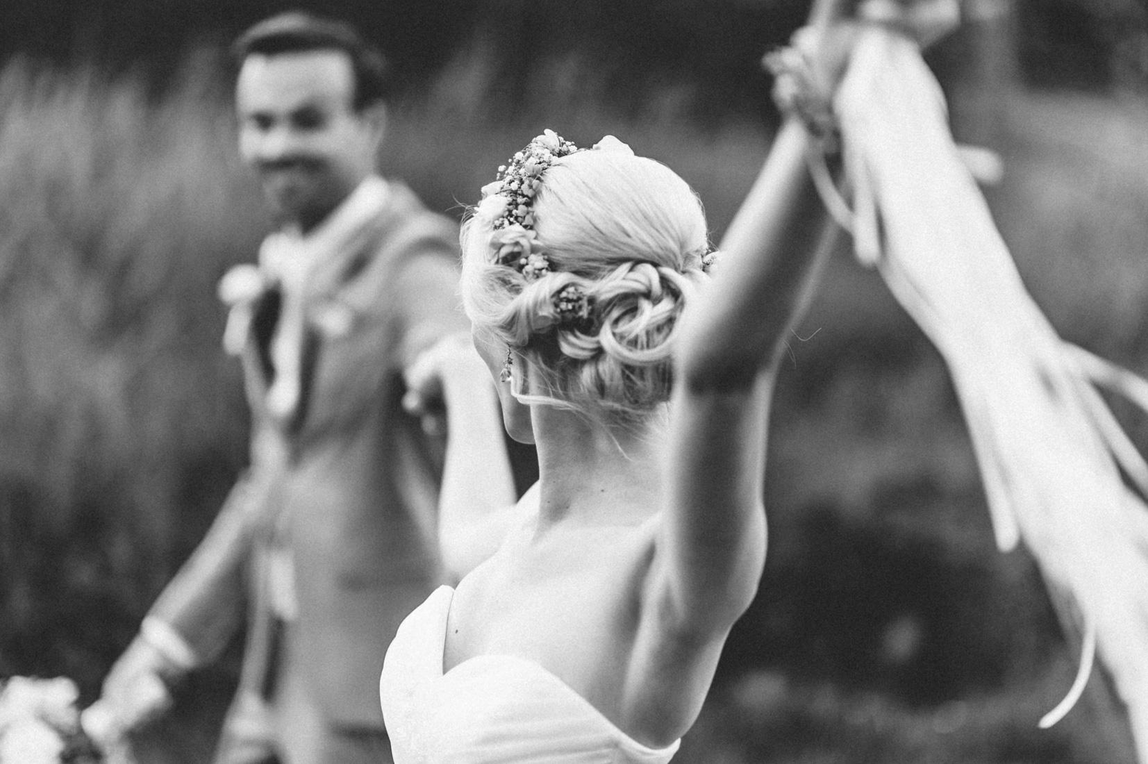 pastel-vintage-hertefeld-117 hochzeitsfotograf schloss hertefeldGalina & Robert DIY Pastel Vintage Hochzeit auf Schloss Hertefeldpastel vintage hertefeld 117