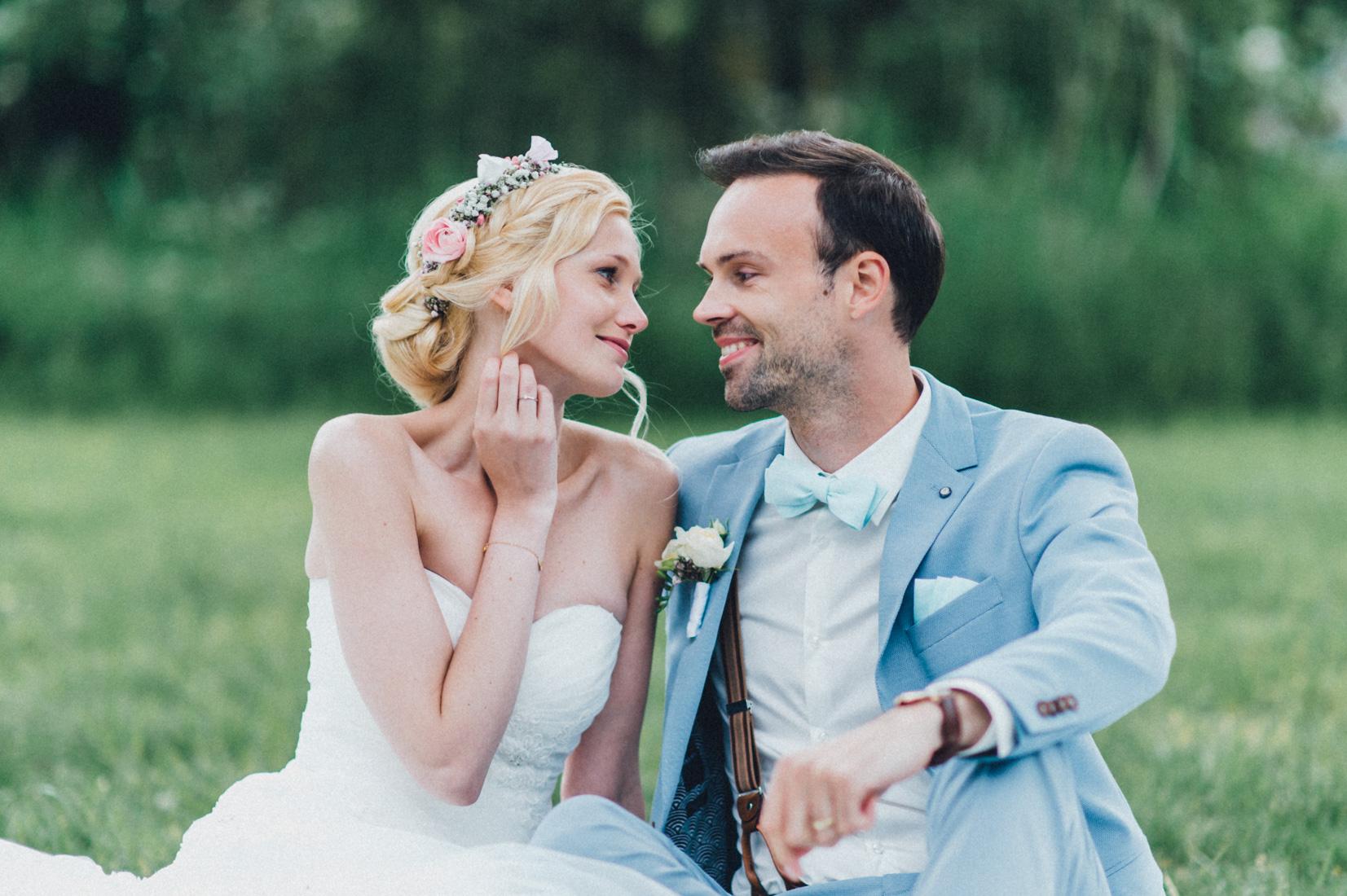 pastel-vintage-hertefeld-126 hochzeitsfotograf schloss hertefeldGalina & Robert DIY Pastel Vintage Hochzeit auf Schloss Hertefeldpastel vintage hertefeld 126