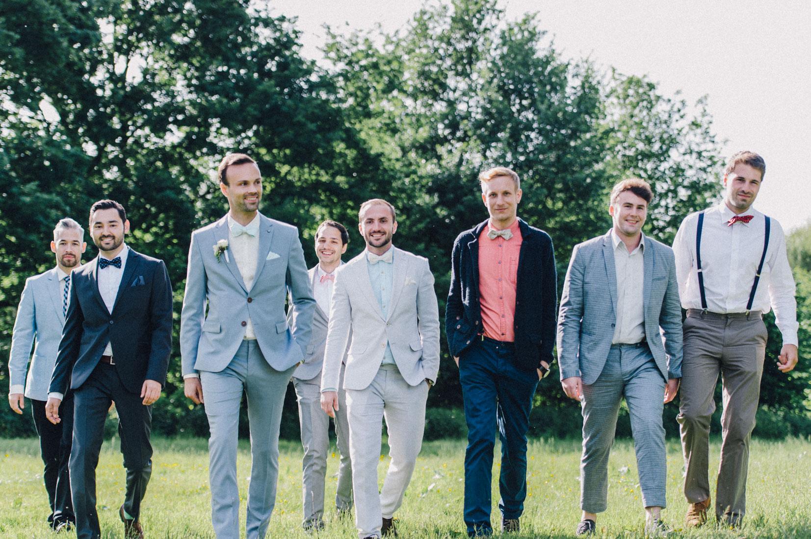pastel-vintage-hertefeld-161 hochzeitsfotograf schloss hertefeldGalina & Robert DIY Pastel Vintage Hochzeit auf Schloss Hertefeldpastel vintage hertefeld 161