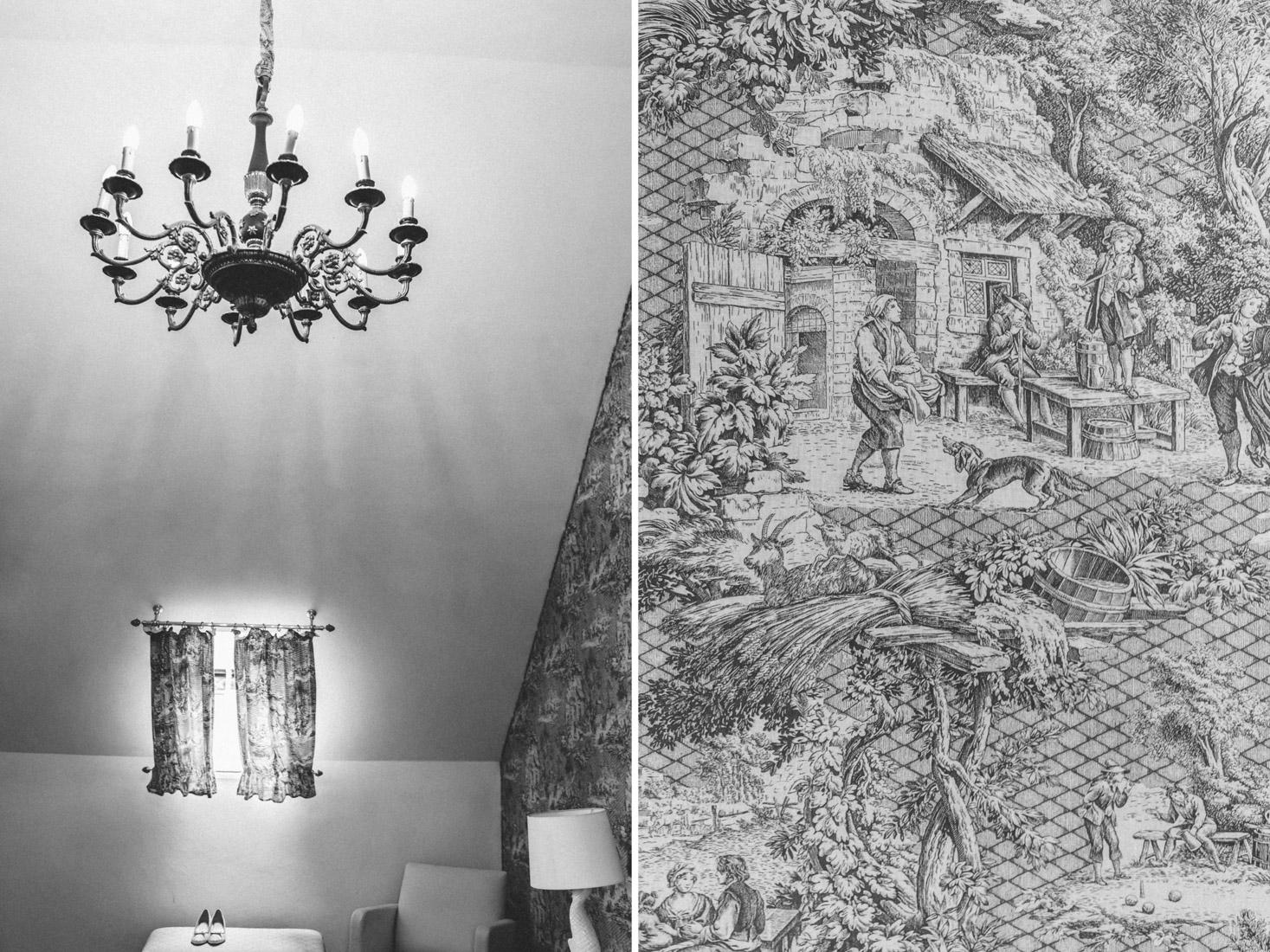 pastel-vintage-hertefeld-2 hochzeitsfotograf schloss hertefeldGalina & Robert DIY Pastel Vintage Hochzeit auf Schloss Hertefeldpastel vintage hertefeld 2