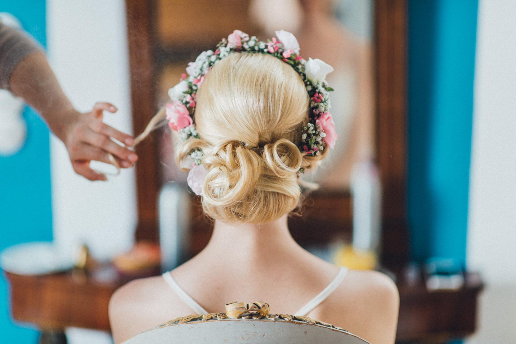 pastel-vintage-hertefeld-37 hochzeitsfotograf schloss hertefeldGalina & Robert DIY Pastel Vintage Hochzeit auf Schloss Hertefeldpastel vintage hertefeld 37