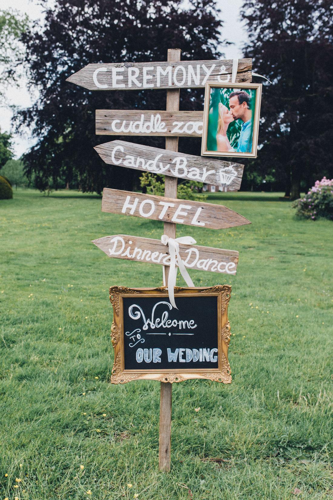 pastel-vintage-hertefeld-75 hochzeitsfotograf schloss hertefeldGalina & Robert DIY Pastel Vintage Hochzeit auf Schloss Hertefeldpastel vintage hertefeld 75