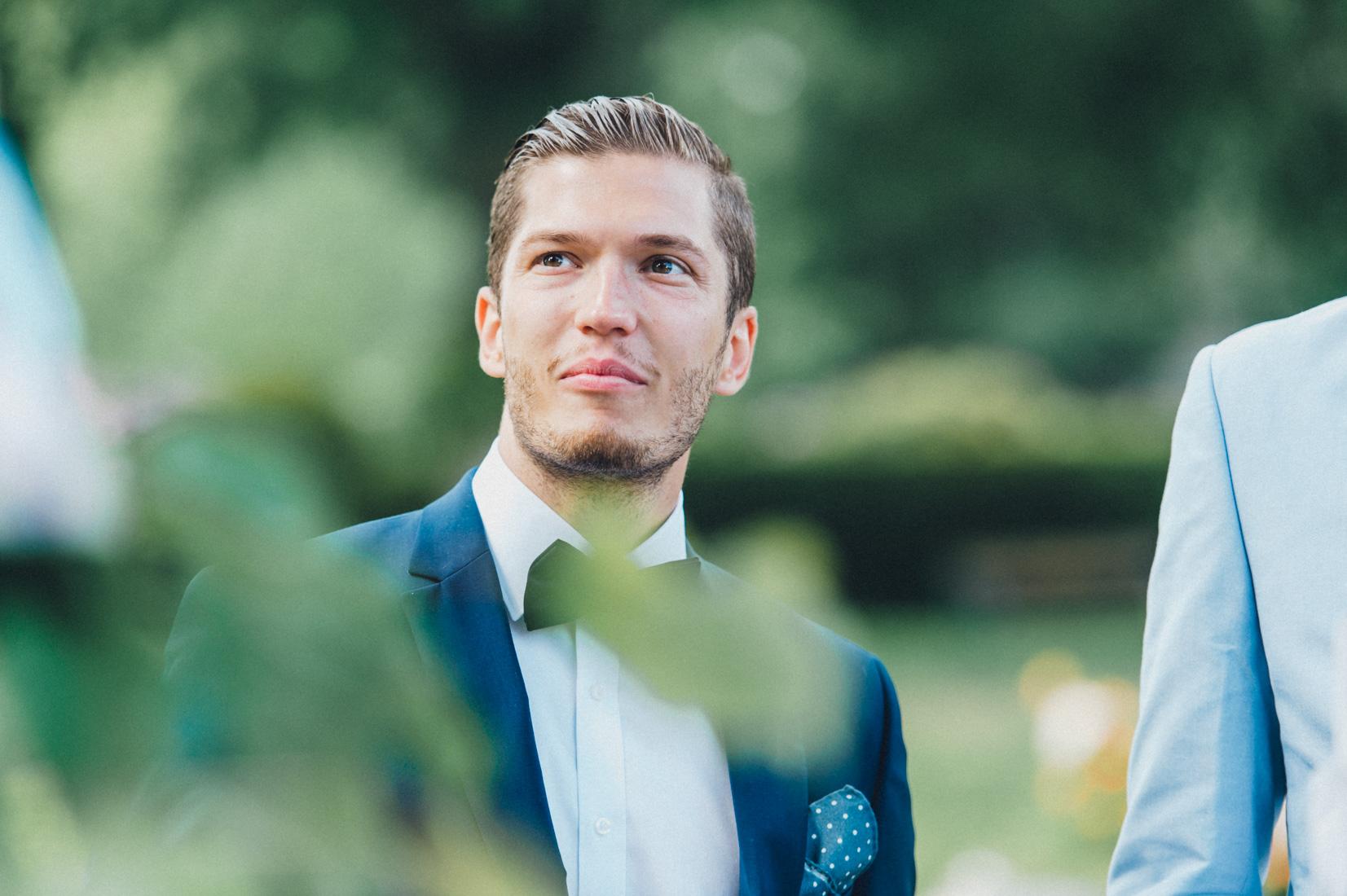 pastel-vintage-hertefeld-81 hochzeitsfotograf schloss hertefeldGalina & Robert DIY Pastel Vintage Hochzeit auf Schloss Hertefeldpastel vintage hertefeld 81