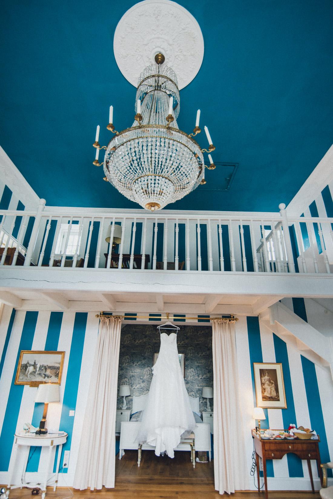 pastel-vintage-hertefeld-9 hochzeitsfotograf schloss hertefeldGalina & Robert DIY Pastel Vintage Hochzeit auf Schloss Hertefeldpastel vintage hertefeld 9
