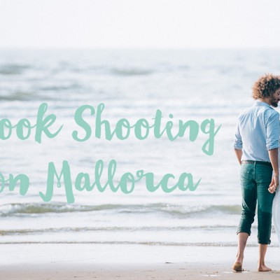 shooting-mallorca-2016