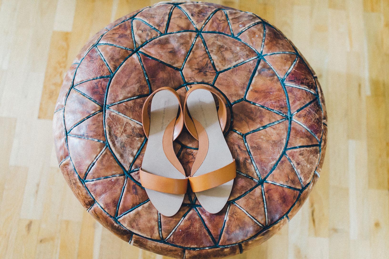 DIY-Hochzeit-gold-VW-Bully-10 Janet & Pierre DIY Midsummer-Wedding in Gold mit VW BulliDIY Hochzeit gold VW Bully 10