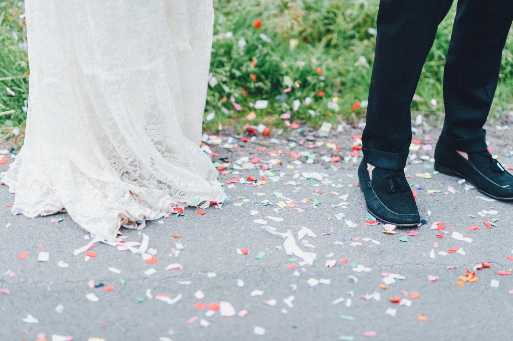 DIY-Hochzeit-gold-VW-Bully-115 Janet & Pierre DIY Midsummer-Wedding in Gold mit VW BulliDIY Hochzeit gold VW Bully 115