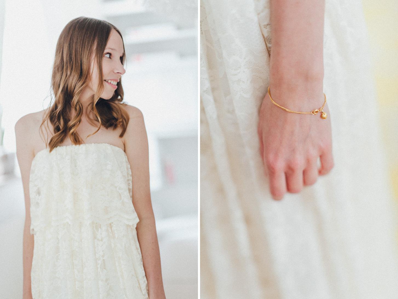 DIY-Hochzeit-gold-VW-Bully-18 Janet & Pierre DIY Midsummer-Wedding in Gold mit VW BulliDIY Hochzeit gold VW Bully 18