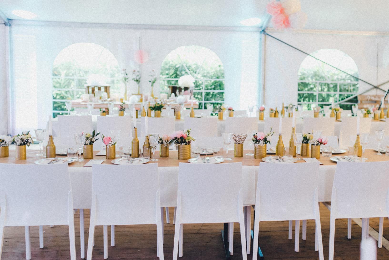 DIY-Hochzeit-gold-VW-Bully-43 Janet & Pierre DIY Midsummer-Wedding in Gold mit VW BulliDIY Hochzeit gold VW Bully 43