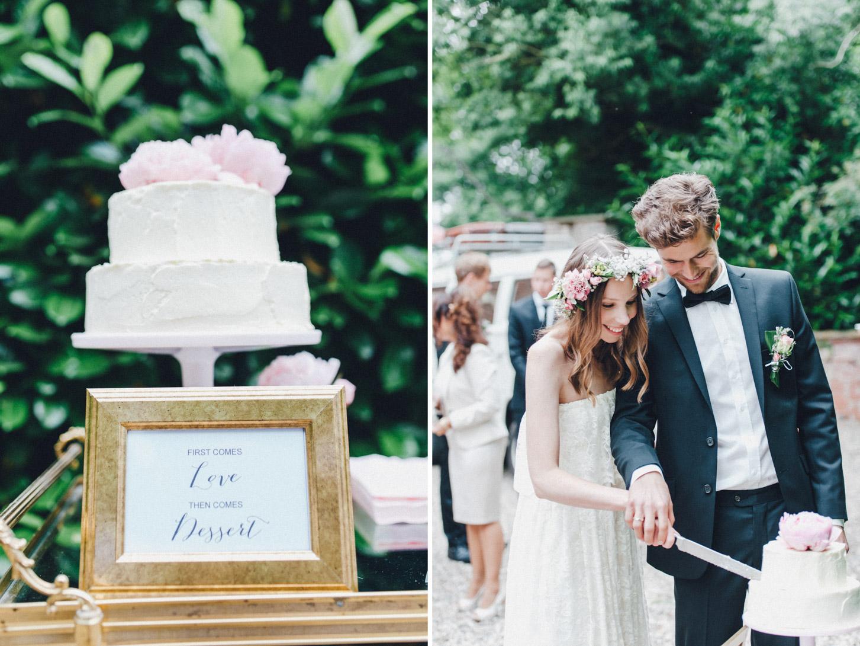 DIY-Hochzeit-gold-VW-Bully-73 Janet & Pierre DIY Midsummer-Wedding in Gold mit VW BulliDIY Hochzeit gold VW Bully 73