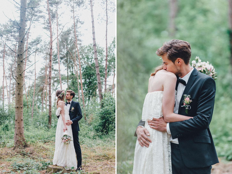 DIY-Hochzeit-gold-VW-Bully-83 Janet & Pierre DIY Midsummer-Wedding in Gold mit VW BulliDIY Hochzeit gold VW Bully 83