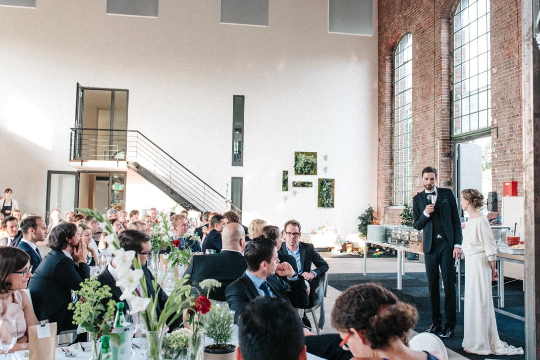 diy-hochzeitsfotos-werkstatt-stomberg-vintage-108 Feli & Bene Hochzeit in der Werkstatt Stromberg Waltropdiy hochzeitsfotos werkstatt stomberg vintage 108