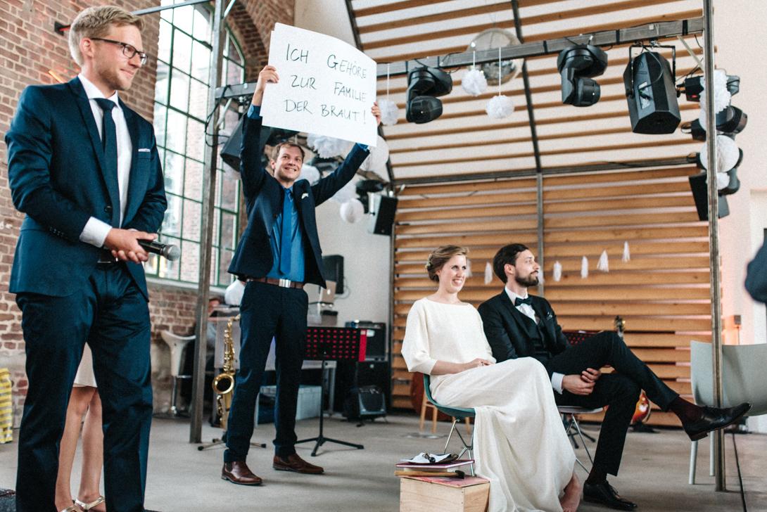 diy-hochzeitsfotos-werkstatt-stomberg-vintage-109 Feli & Bene Hochzeit in der Werkstatt Stromberg Waltropdiy hochzeitsfotos werkstatt stomberg vintage 109