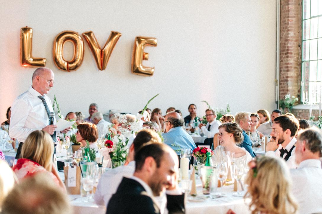 diy-hochzeitsfotos-werkstatt-stomberg-vintage-112 Feli & Bene Hochzeit in der Werkstatt Stromberg Waltropdiy hochzeitsfotos werkstatt stomberg vintage 112
