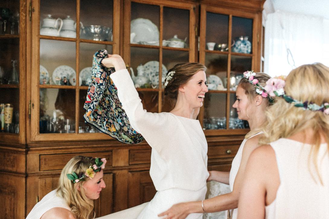 diy-hochzeitsfotos-werkstatt-stomberg-vintage-22 Feli & Bene Hochzeit in der Werkstatt Stromberg Waltropdiy hochzeitsfotos werkstatt stomberg vintage 22