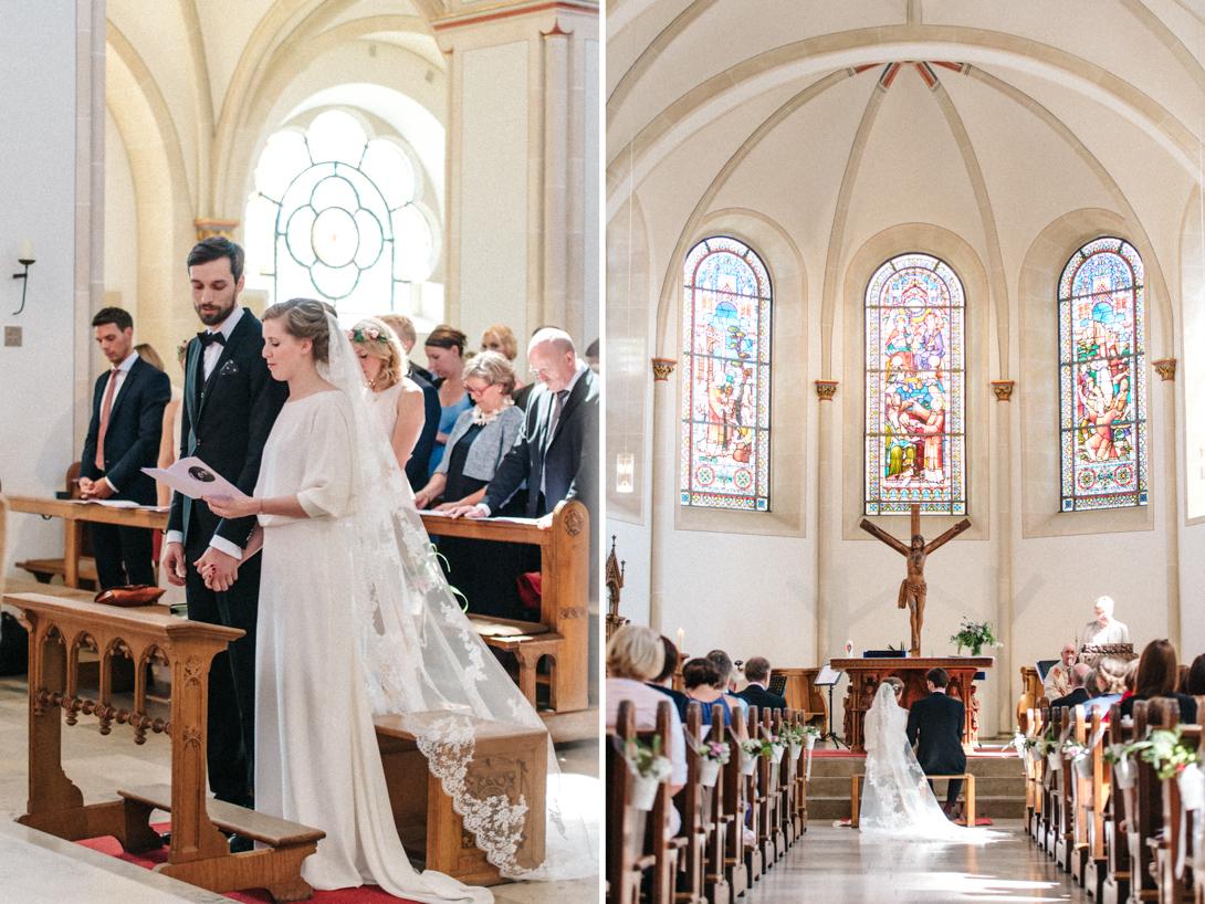 diy-hochzeitsfotos-werkstatt-stomberg-vintage-29 Feli & Bene Hochzeit in der Werkstatt Stromberg Waltropdiy hochzeitsfotos werkstatt stomberg vintage 29