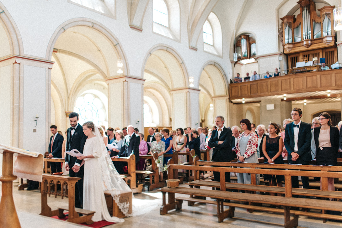 diy-hochzeitsfotos-werkstatt-stomberg-vintage-30 Feli & Bene Hochzeit in der Werkstatt Stromberg Waltropdiy hochzeitsfotos werkstatt stomberg vintage 30