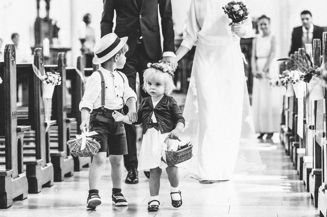 diy-hochzeitsfotos-werkstatt-stomberg-vintage-42 Feli & Bene Hochzeit in der Werkstatt Stromberg Waltropdiy hochzeitsfotos werkstatt stomberg vintage 42