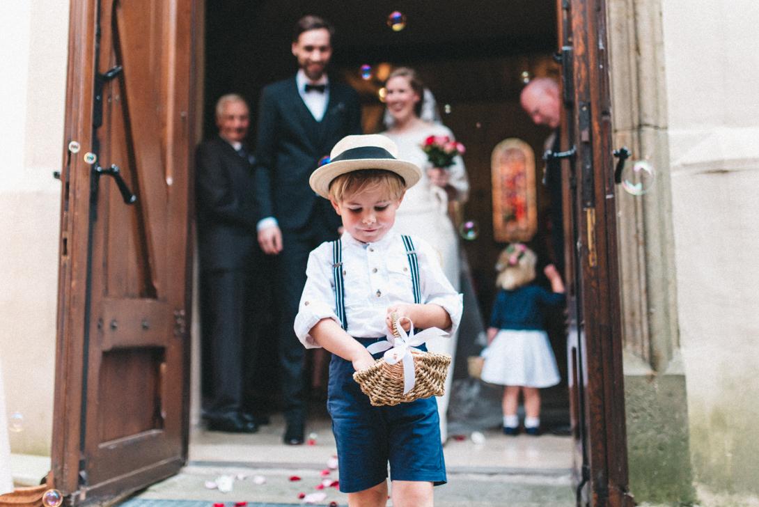 diy-hochzeitsfotos-werkstatt-stomberg-vintage-43 Feli & Bene Hochzeit in der Werkstatt Stromberg Waltropdiy hochzeitsfotos werkstatt stomberg vintage 43