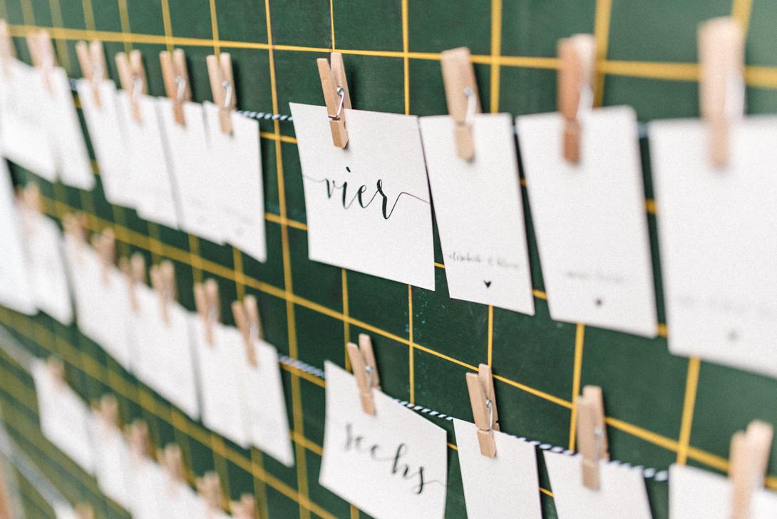 diy-hochzeitsfotos-werkstatt-stomberg-vintage-50 Feli & Bene Hochzeit in der Werkstatt Stromberg Waltropdiy hochzeitsfotos werkstatt stomberg vintage 50