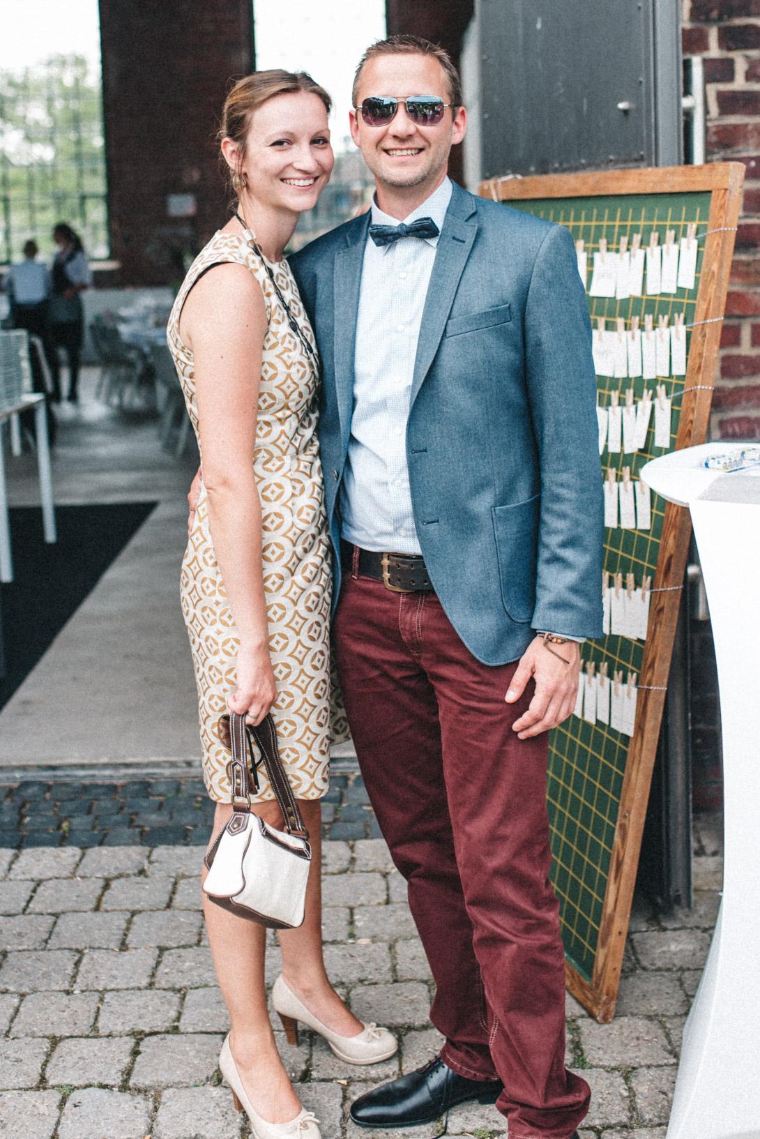 diy-hochzeitsfotos-werkstatt-stomberg-vintage-63 Feli & Bene Hochzeit in der Werkstatt Stromberg Waltropdiy hochzeitsfotos werkstatt stomberg vintage 63
