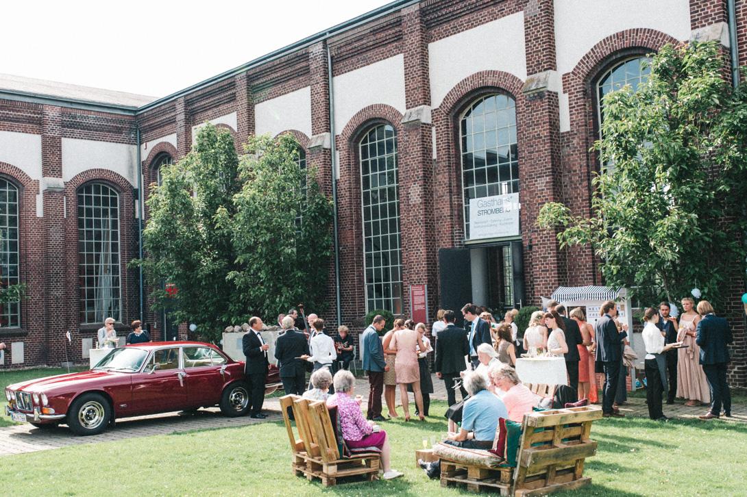 diy-hochzeitsfotos-werkstatt-stomberg-vintage-68 Feli & Bene Hochzeit in der Werkstatt Stromberg Waltropdiy hochzeitsfotos werkstatt stomberg vintage 68