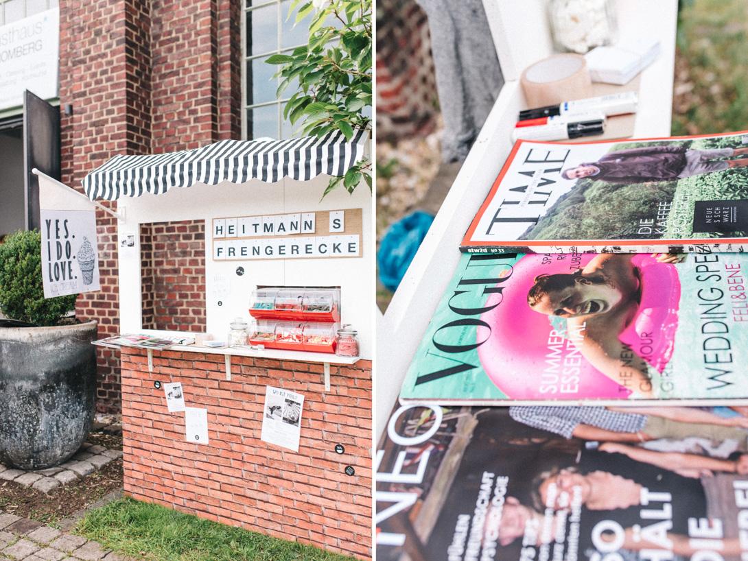 diy-hochzeitsfotos-werkstatt-stomberg-vintage-69 Feli & Bene Hochzeit in der Werkstatt Stromberg Waltropdiy hochzeitsfotos werkstatt stomberg vintage 69