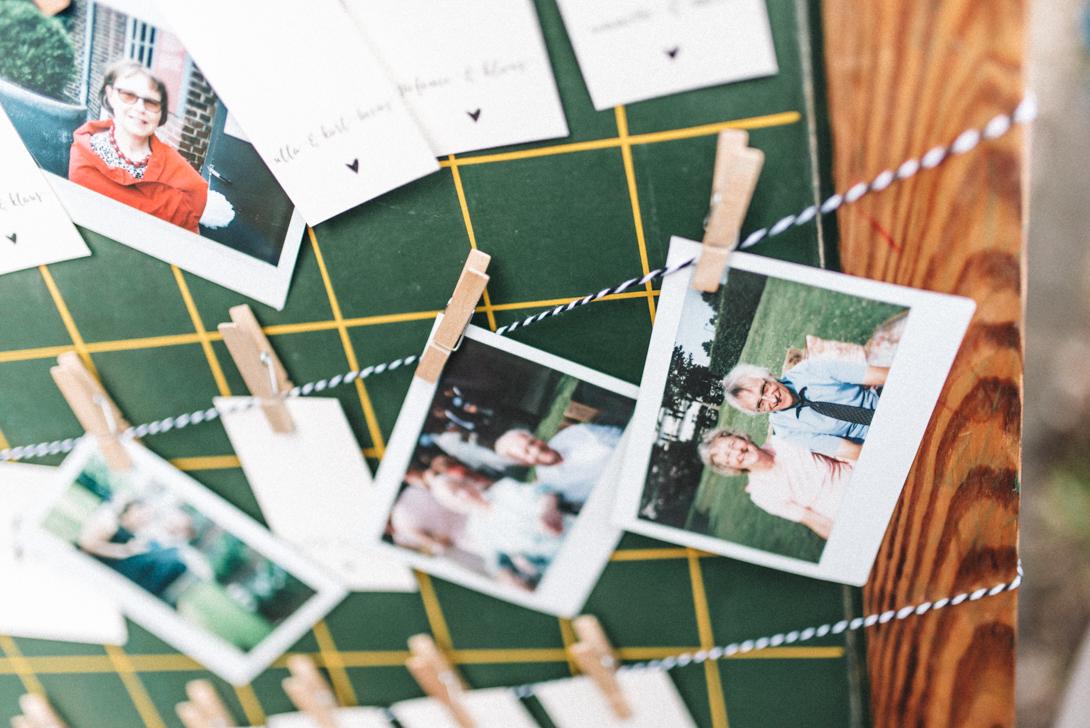 diy-hochzeitsfotos-werkstatt-stomberg-vintage-74 Feli & Bene Hochzeit in der Werkstatt Stromberg Waltropdiy hochzeitsfotos werkstatt stomberg vintage 74