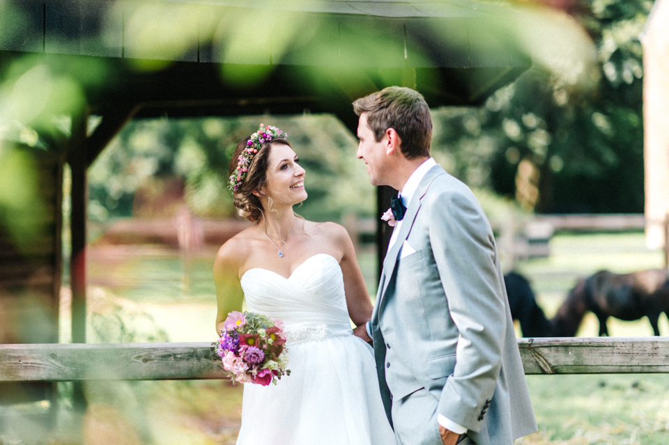 Fotos HochzeitsreportagenFotosgut hohenholz wedding fotos 67