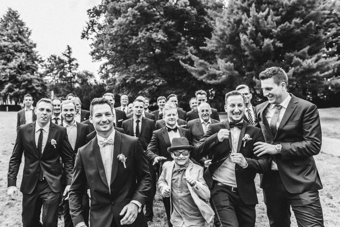 hochzeitsfotos-hausgrunewald-vintage-104 Christina & Sebastian Hochzeitsfotograf Schloss Grünewald SolingenChristina & Sebastian Schloss Grünewald Solingenhochzeitsfotos hausgrunewald vintage 104