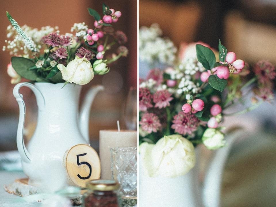 diy-wedding-bayern-102 Isabell & Tomaj Vintage DIY Hochzeit in Bayerndiy wedding bayern 102