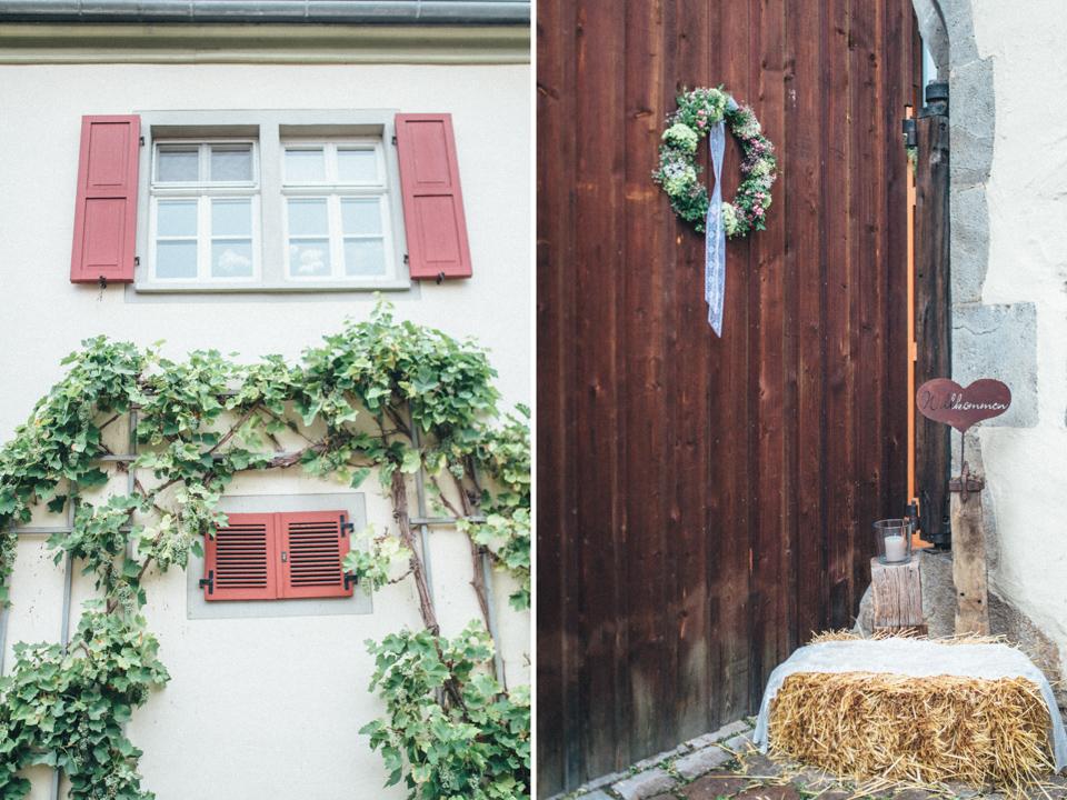diy-wedding-bayern-103 Isabell & Tomaj Vintage DIY Hochzeit in Bayerndiy wedding bayern 103