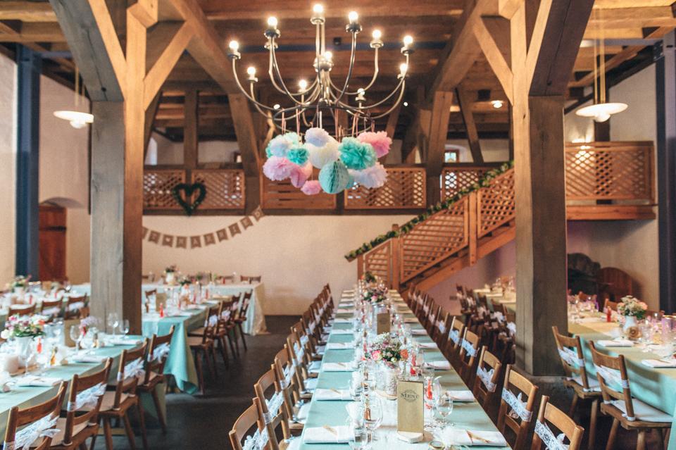 diy-wedding-bayern-106 Isabell & Tomaj Vintage DIY Hochzeit in Bayerndiy wedding bayern 106
