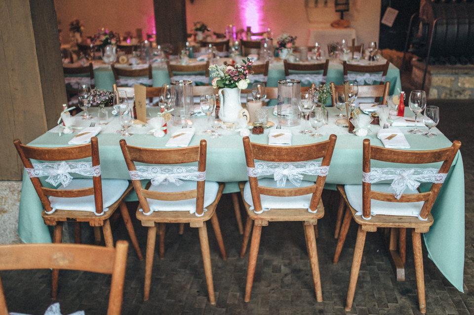 diy-wedding-bayern-111 Isabell & Tomaj Vintage DIY Hochzeit in Bayerndiy wedding bayern 111