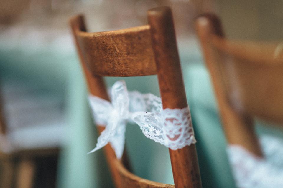 diy-wedding-bayern-112 Isabell & Tomaj Vintage DIY Hochzeit in Bayerndiy wedding bayern 112