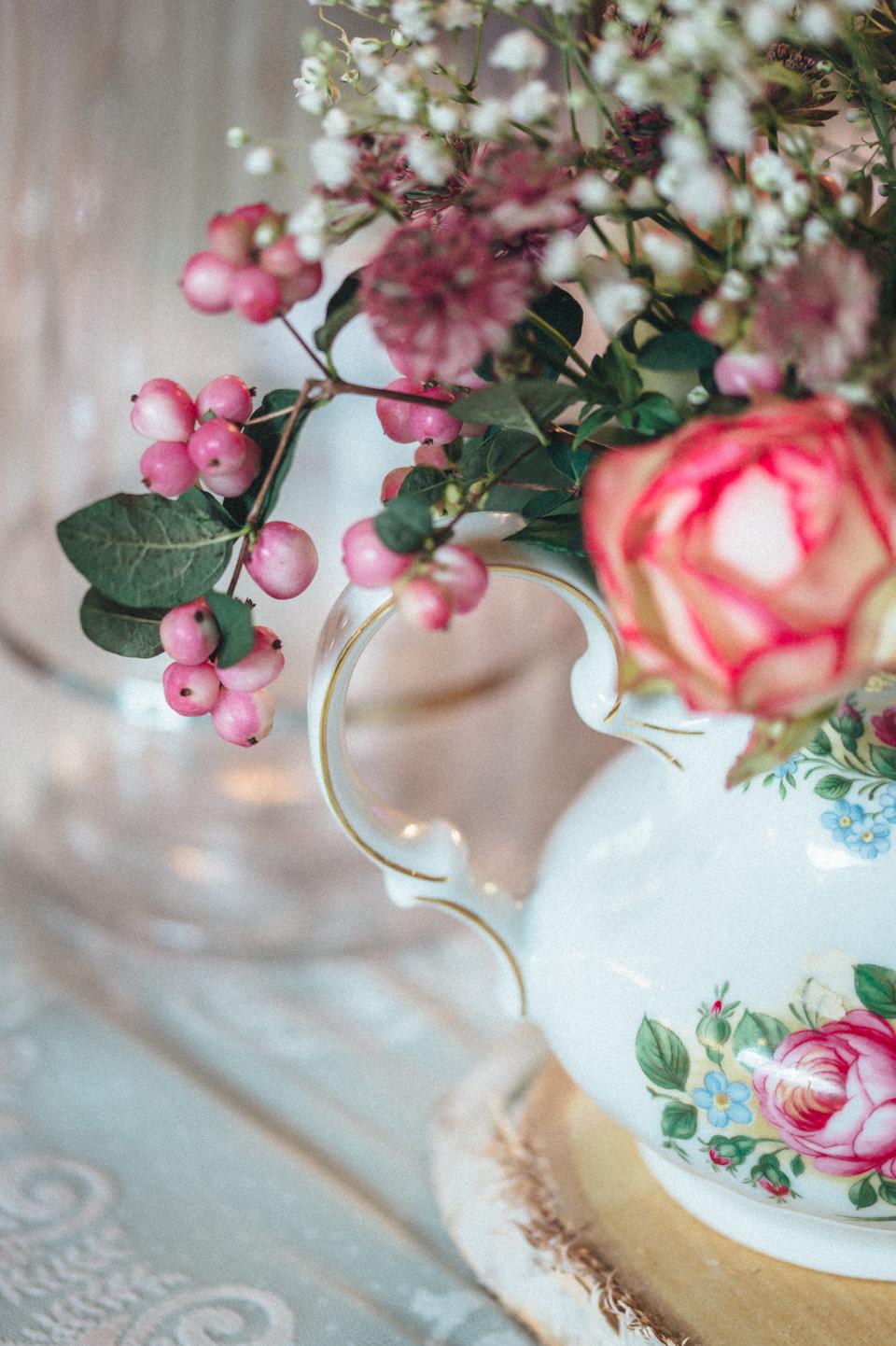 diy-wedding-bayern-117 Isabell & Tomaj Vintage DIY Hochzeit in Bayerndiy wedding bayern 117