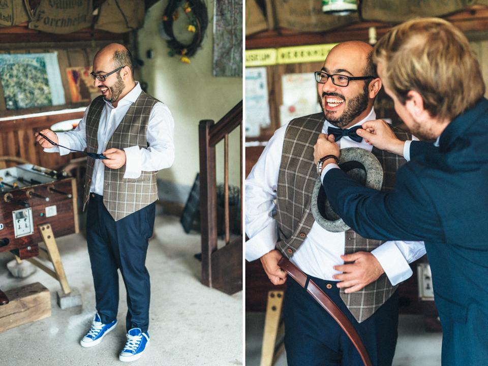 diy-wedding-bayern-12 Isabell & Tomaj Vintage DIY Hochzeit in Bayerndiy wedding bayern 12