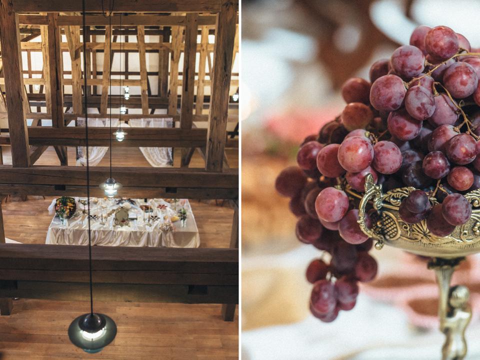 diy-wedding-bayern-121 Isabell & Tomaj Vintage DIY Hochzeit in Bayerndiy wedding bayern 121