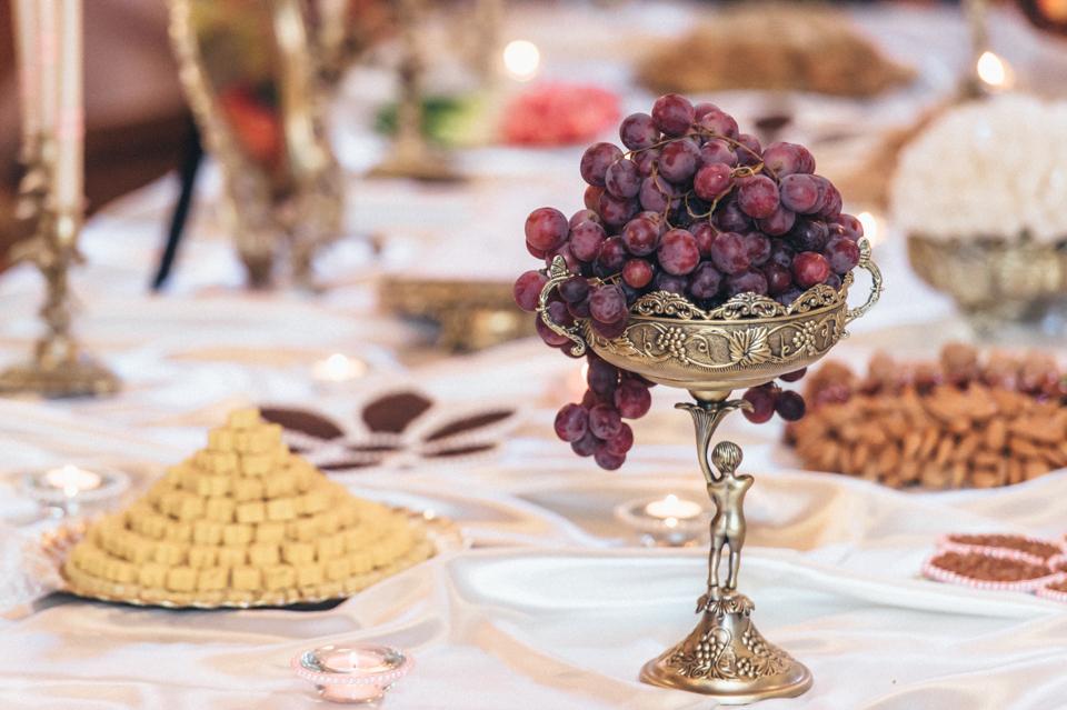 diy-wedding-bayern-125 Isabell & Tomaj Vintage DIY Hochzeit in Bayerndiy wedding bayern 125