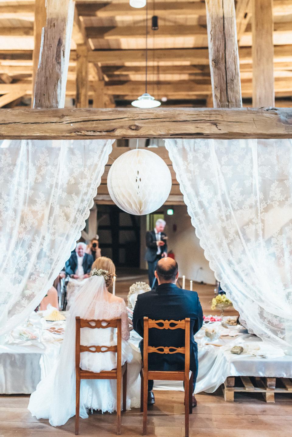 diy-wedding-bayern-128 Isabell & Tomaj Vintage DIY Hochzeit in Bayerndiy wedding bayern 128