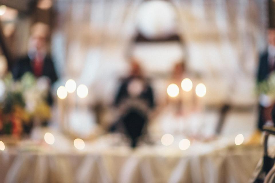 diy-wedding-bayern-129 Isabell & Tomaj Vintage DIY Hochzeit in Bayerndiy wedding bayern 129