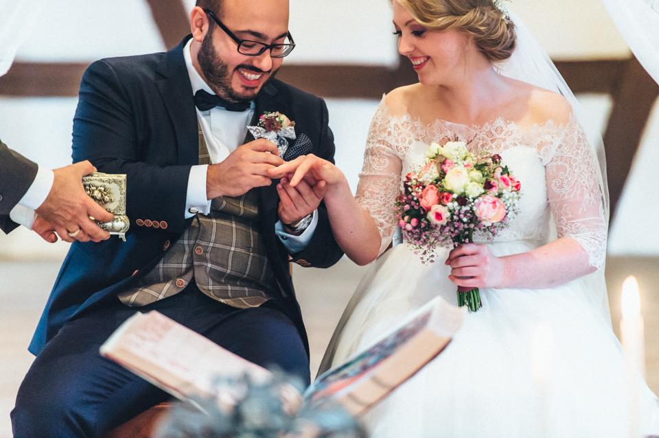 diy-wedding-bayern-137 Isabell & Tomaj Vintage DIY Hochzeit in Bayerndiy wedding bayern 137