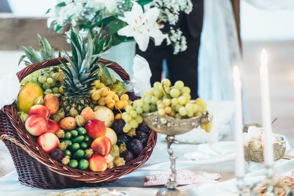 diy-wedding-bayern-138 Isabell & Tomaj Vintage DIY Hochzeit in Bayerndiy wedding bayern 138