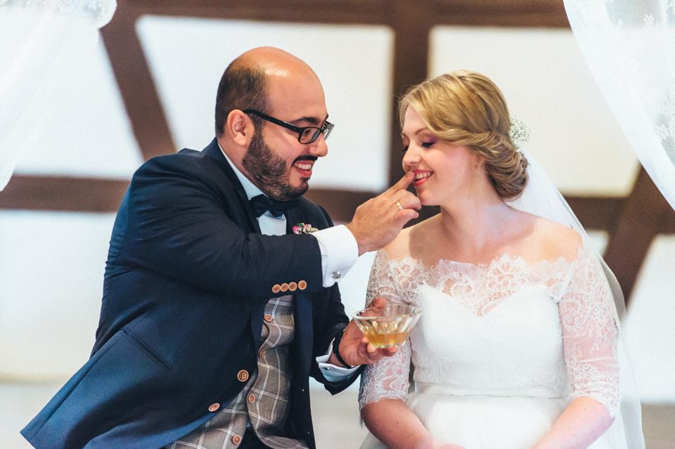 diy-wedding-bayern-139 Isabell & Tomaj Vintage DIY Hochzeit in Bayerndiy wedding bayern 139