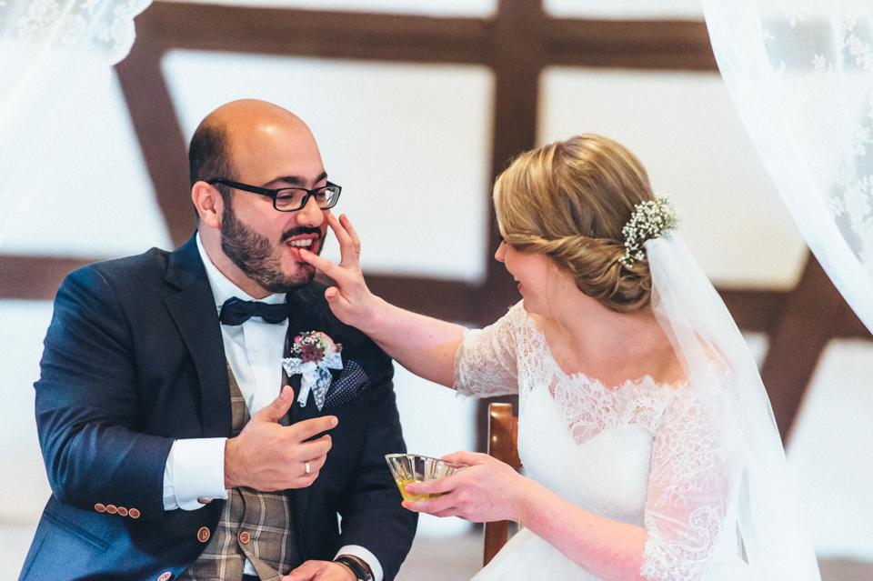 diy-wedding-bayern-140 Isabell & Tomaj Vintage DIY Hochzeit in Bayerndiy wedding bayern 140