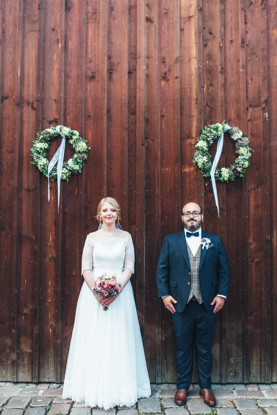 diy-wedding-bayern-149 Isabell & Tomaj Vintage DIY Hochzeit in Bayerndiy wedding bayern 149
